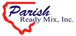 Parish Ready Mix
