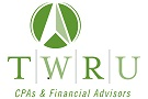TWRU CPAs & Financial Advisors