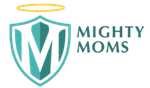 Leadership 2017--Mighty Moms Restorative and Expansion