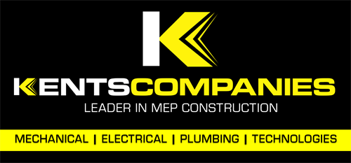 Your Leader in MEP Construction