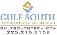 Gulf South Technology Solutions, LLC