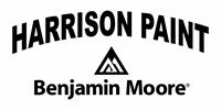 Harrison Paint Co., Inc.