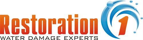 Gallery Image R1_Logo.jpg