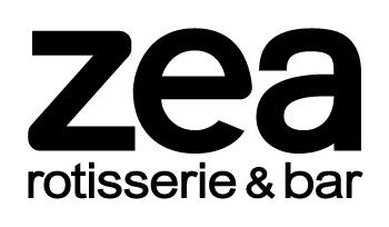 Zea Rotisserie & Bar