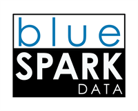 blueSPARK Data, LLC