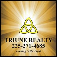 Triune Realty, LLC