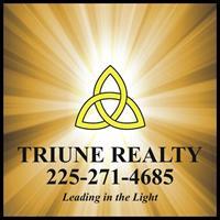Triune Realty, LLC