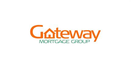 Gateway Mortgage Group | Denham Springs