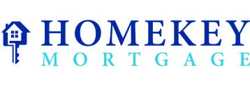 HomeKey Mortgage LLC