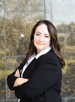 Nikki Pitre, Realtor