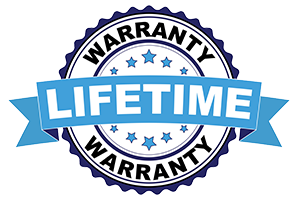 Gallery Image lifetime-warranty.png