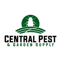 Central Pest and Garden Supply