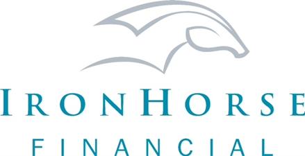 Iron Horse Financial