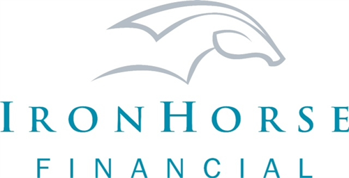 Gallery Image Iron_Horse_Logo.png