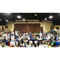 Livingston Parish Chamber to Hold 8th Annual Livingston Parish Expo