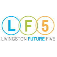 Livingston Parish Chamber Accepting Livingston Future 5 Nominations