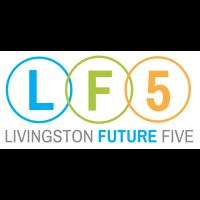 Livingston Future 5 Awards Program Nominations Deadline