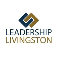 Leadership Livingston Class of 2020 Announced