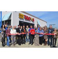 Uno, Dos, Tacos Livingston Parish Location Celebrates Ribbon Cutting