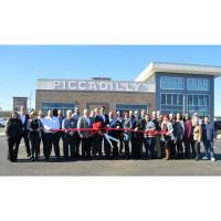 Picadilly Restaurant returns to Livingston Parish