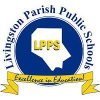 Sales Tax for Livingston Parish