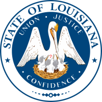 Louisiana to Stay at Phase 2 for an Additional 28 days
