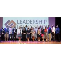 Leadership Livingston Graduates 23 on June 30th