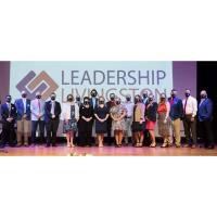 Leadership Livingston Graduates 23 on June 30th