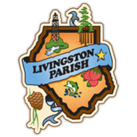 State of Livingston Parish 2020