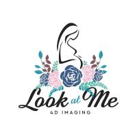 Now Open | Look At Me 4D Imaging