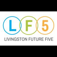 Livingston Future 5 Announcement