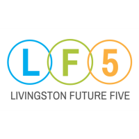 Livingston Future 5 Nominations