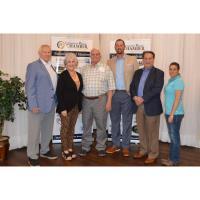 Livingston Parish Mayors Updates
