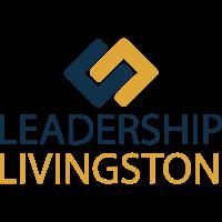 Leadership Livingston Graduates Class of 2021