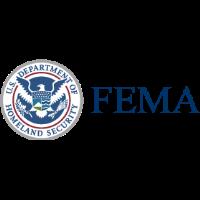 Recovery - FEMA Assistance for Hurricane Ida