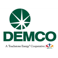 Recovery - DEMCO Outage and Restoration Update 9/7/21