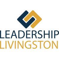 Leadership Livingston Class of 2022 Selected