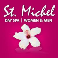 Vote Now! St. Michel Day Spa is nominated for the 2021 Family Favorites
