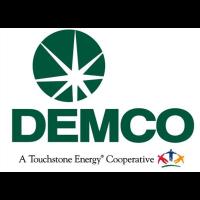 DEMCO Invites Applicants for Youth Cooperative Ambassador Program