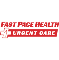 Fast Pace Health opening a new walk-in clinic in Denham Springs