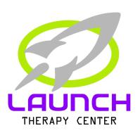 7th Annual Disable the Label Family Fun Fest 2021- Launch Therapy Center