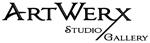 ArtWerx Studio/Gallery