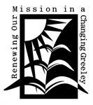 Our Savior's Lutheran Church