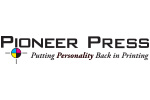 Pioneer Press of Greeley, Inc