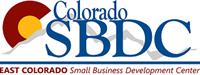 East Colorado Small Business Development Center