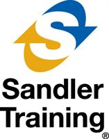 Sandler Training by Topline Growth LLC