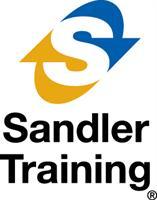 Sandler Training by Topline Growth LLC