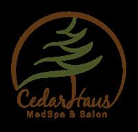 CedarHaus MedSpa & Salon
