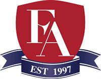Frontier Academy Charter School K-12