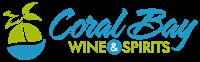 Coral Bay Wine & Spirits